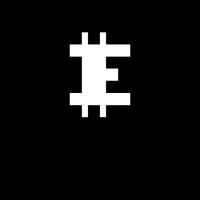 infinite_e